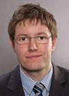 Dr. Julian van Megen