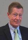 Karl van Megen jr.